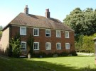 4 bedroom Detached home for sale in Wigmore Lane, Eythorne...