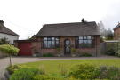 Detached Bungalow for sale in Nursery Lane, Whitfield...