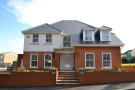 4 bedroom Detached house for sale in Sandwich Road, Whitfield...