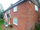 property to rent in London Road, Suton