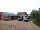 property to rent in Wood Farm, Deopham Road