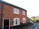 3 bedroom semi detached house to rent in Friarscroft Lane...