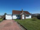 2 bed Detached Bungalow to rent in Redhill Lane, Watton