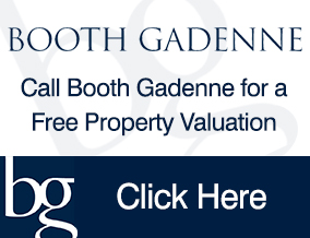 Get brand editions for Booth Gadenne, Wareham