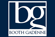 Booth Gadenne, Wareham