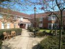 Apartment in Malvern Court, Cleadon