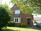 Detached house in Langdale Way, East Boldon
