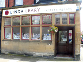 Linda Leary Estate Agents, East Boldonbranch details