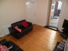 3 bedroom home to rent in Chillingham Road, Heaton...