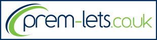 Prem-Lets.co.uk, Newcastlebranch details