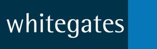 Whitegates, Bebingtonbranch details