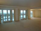 4 bed Penthouse to rent in Westferry Road...