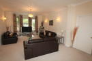 5 bed house in Lesney Park Road, Erith...
