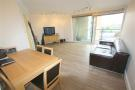 2 bed Flat for sale in Boardwalk Place, London...