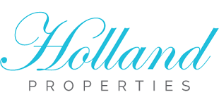Holland Properties, Londonbranch details