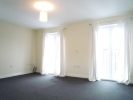 2 bed Flat in Cloverfield...