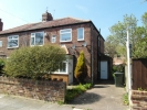 2 bed Flat in Closefield Grove...