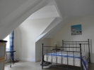 1 bed Flat in Victoria Terrace...