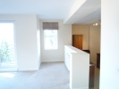 3 bed Apartment to rent in Dene House, The Green