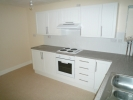 2 bed Flat in Allens Green