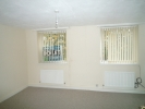 Flat to rent in Allens Green
