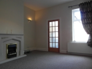 Apartment to rent in Margaret Road...
