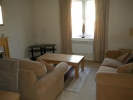2 bed new Apartment in Regency Apartments...