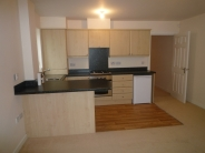 2 bed Apartment in Moor Park House North...