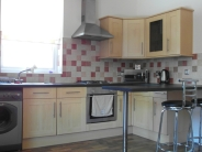 Apartment to rent in Cromwell Terrace...