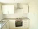 Flat in Allensgreen, Cramlington