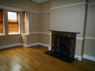 Edwards Road Terraced property to rent