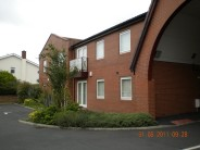 2 bedroom Apartment in Orchid Mews, NE25 9NY