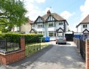 3 bedroom semi detached property for sale in Harborne Road, Oldbury