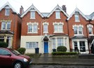 semi detached house for sale in Milford Road, Harborne