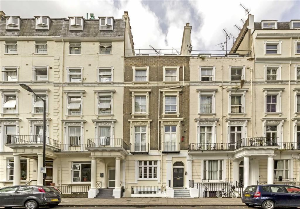 1 bedroom flat to rent in queensborough terrace london w2 for Queensborough terrace
