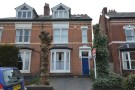 5 bedroom semi detached home for sale in Queenswood Road, Moseley...