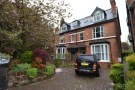 5 bedroom semi detached house in School Road, Moseley...