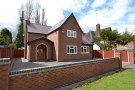 4 bedroom Detached home for sale in Yardley Wood Road...