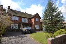 4 bed Detached home for sale in Reddings Road, Moseley
