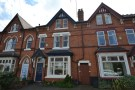4 bed Terraced home for sale in Woodfield Road, Moseley...