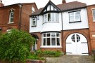 Link Detached House for sale in Woodfield Road, Moseley...