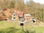 property for sale in Vivod, Llangollen