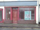 Shop to rent in 9 High Street, Ruabon...