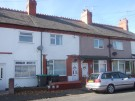 2 bed Terraced home to rent in 20 Victoria Avenue...