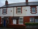 2 bedroom Terraced property to rent in 5 Hollybush Terrace...