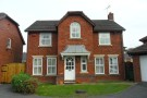Detached property in Daedalus 12 Darland Lane...