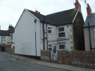 Cottage to rent in 4 Station Road...