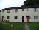 Mews to rent in 15, Bro Hafryn, Corwen...