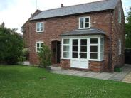Cottage to rent in 1 Corner Cottages...
