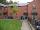 3 bed home in 8, Llys Y Nant, Ruabon...